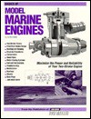 Basics of Model Marine Engines - Alan Hobbs, Gerry Yarrish, Laura M. Kidder