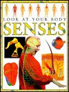 Senses - Steve Parker