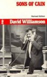 Sons Of Cain - David Williamson