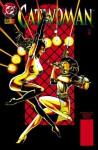 Catwoman (1993-2001) #23 - Deborah Pomerantz, Jim Balent
