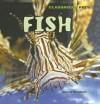 Fish - Joanne Randolph