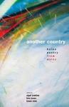 Another Country: Haiku Poetry from Wales - Nigel Jenkins, Ken Jones, Lynne Rees