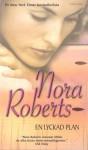En lyckad plan (The Stanislaskis, #5) - Nora Roberts