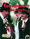 Germany the People - Kathryn Lane