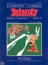 Asteriks - Wróżbita - René Goscinny