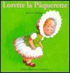 Lorette la Pâquerette - Antoon Krings, KRINGS A