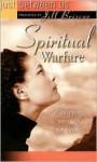Spiritual Warfare - Jill Briscoe