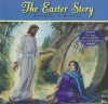 The Easter Story According to Matthew - Donald Kueker