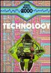 Technology 2000 - Peter Evans