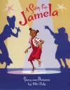 A Song for Jamela - Niki Daly