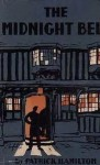 The Midnight Bell - Patrick Hamilton