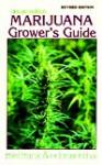 Marijuana Grower's Guide - Mel Frank, Ed Rosenthal