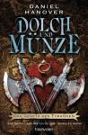 Dolch und Münze (03): Das Gesetz des Tyrannen (German Edition) - Daniel Hanover, Simone Heller