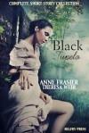 Black Tupelo - Theresa Weir, Anne Frasier