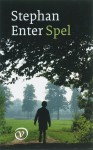 Spel - Stephan Enter