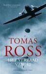 Het verraad van '42 - Tomas Ross