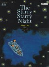 The Starry Starry Night - Jimmy Liao