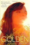 By Jessi Kirby Golden (Reprint) [Paperback] - Jessi Kirby