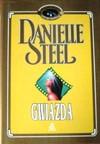 Gwiazda - Danielle Steel