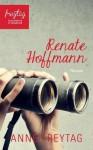 Renate Hoffmann - Anne Freytag