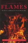 Committed to the Flames - Arturo de Hoyos, S. Brent Morris