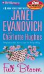 Full Bloom - Janet Evanovich, Charlotte Hughes