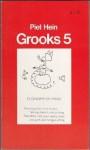 Grooks 5 - Piet Hein