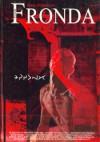 Fronda nr 9/10 jesień 1997. Dialog - Redakcja kwartalnika Fronda