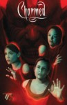 Charmed Season 10 Volume 2 - Patrick Shand
