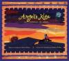Angel's Kite/La estrella de Angel - Alberto Blanco, Rodolfo Morales