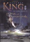 The Dark Tower VI: Song of Susannah (King, Stephen) - Stephen King