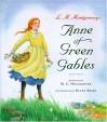Anne of Green Gables (Adaptation) - M.C. Helldorfer, Ellen Beier