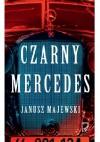 Czarny mercedes - Janusz Majewski