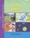Using Maps - Jack Gillett, Meg Gillett
