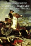 Armies and Warfare in the Pike and Shot Era - Donald F. Featherstone