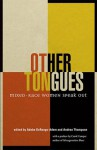 Other Tongues: Mixed Race Women Speak Out (Inanna Poetry and Fiction Series) - Adebe DeRango-Adem, Andrea Thompson