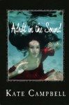 Adrift in the Sound - Kate Campbell
