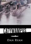 Catywampus - Dan Ryan