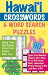 Hawaii Crosswords and Word Search Puzzles - Mutual Publishing