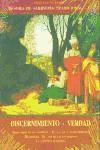 Discernimiento - Verdad. Tesoro de Sabiduria Tradicional V - Whitall N. Perry