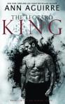 The Leopard King (Ars Numina) (Volume 1) - Ann Aguirre