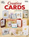 Creative Cards - Trice Boerens