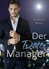 Der Date-Manager - Bianca Nias