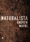 Naturalista - Andrew Mayne, Jacek Żuławnik (Tłum.)