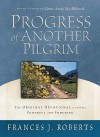 Progress Of Another Pilgrim - Updated - Frances J. Roberts