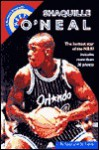 Meet Shaquille O'Neal (A Bullseye Biography) - Stephanie St. Pierre