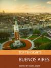 Top Ten Sights: Buenos Aires - Mark Jones