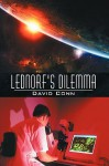 Lednorf's Dilemma - David Conn