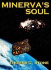 Minerva's Soul - Thomas C. Stone