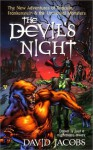 The Devil's Night - David Jacobs